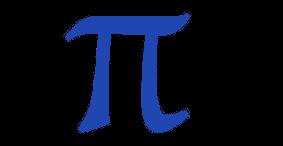 logo-empymod-plain.png