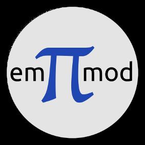 logo-empymod.png